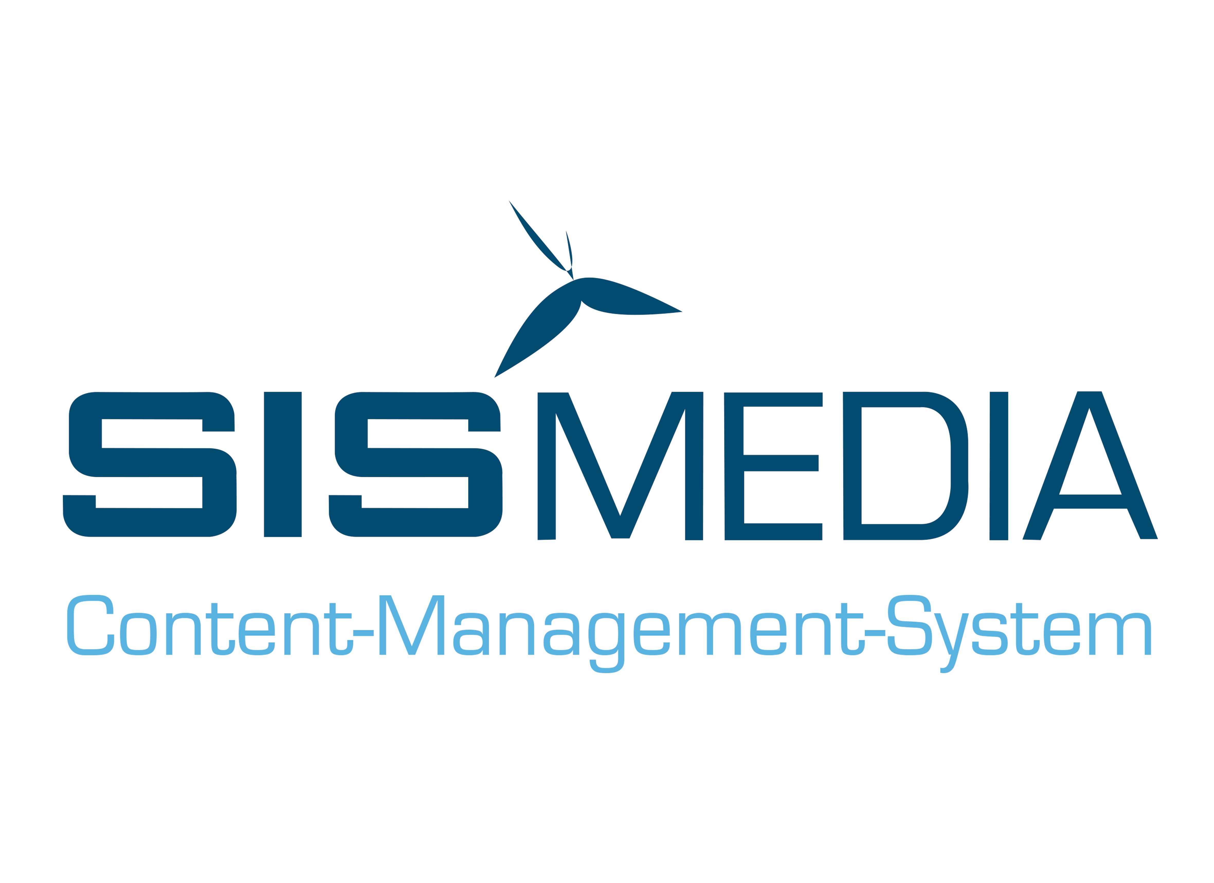 SisMedia